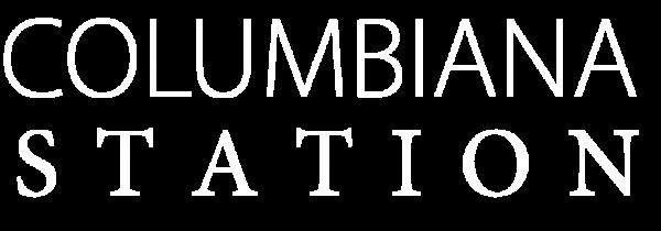 Columbiana Station